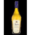 """Arbois Chardonnay """"Les Corvées sous Curon"""" 2016 - Domaine Jacques Tissot"""