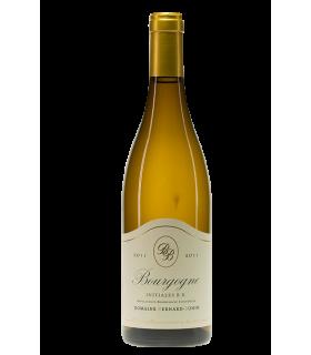 Bourgogne Initiales B.B 2016 - Domaine Bernard-Bonin