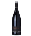 Touraine Rouge 2017 - F. Chidaine