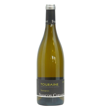 Touraine Sauvignon 2018 - F. Chidaine