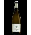 Montlouis Moelleux 2016 - F. Chidaine