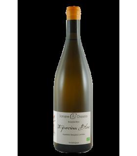 Beaujolais Blanc Eparcieux 2017 - Domaine Chasselay