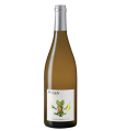 Muscadet Froggy Wine 2017 - Domaine Luneau-Papin