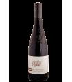 Cuvée Vieilles Vignes 2016 - Château de Villeneuve