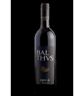 BALTHVS 2013 - Château de Reignac