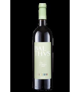 BALTHVS 2015 - Château de Reignac