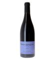 Bourgogne Pinot Noir 2016 - Domaine Sylvain Pataille