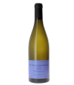 Marsannay blanc 2017 - Domaine Sylvain Pataille