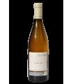Cuvée Laïs Blanc 2014 - Domaine Olivier Pithon