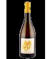 Apremont Cuvée Thomas 2016 - Domaine Blard