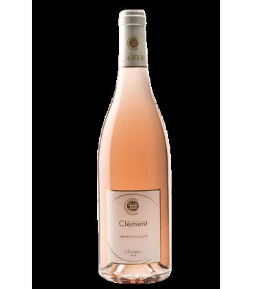 Ménetou Salon Classique rosé 2017 - Domaine de Châtenoy