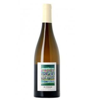 """Chardonnay """"En Chalasse"""" 2016 - Domaine Labet"""