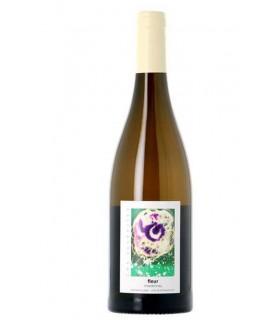 """Chardonnay """"Fleurs"""" 2016 - Domaine Labet"""