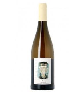 "Chardonnay ""Lias"" 2016 - Domaine Labet"