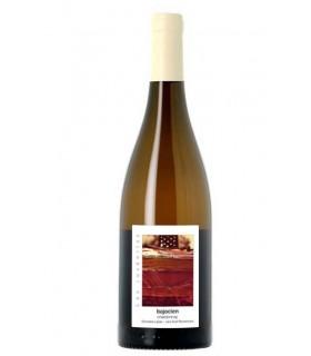 "Chardonnay ""Bajocien"" 2016 - Domaine Labet"