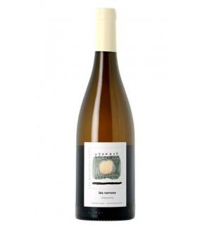 Chardonnay Les Varrons 2010 - Domaine Labet