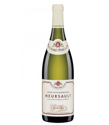 Meursault 2016 - Bouchard Père & Fils