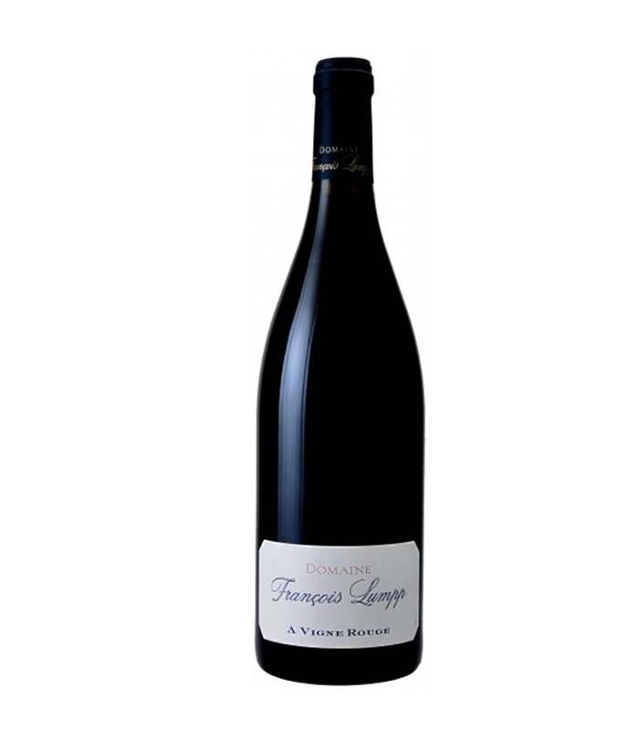 Magnum Givry 1er Cru A Vigne Rouge 2017 - F. Lumpp