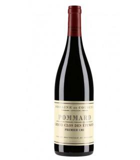 Pommard 1er Cru Le Grand Clos des Epenots 2006 -Domaine De Courcel
