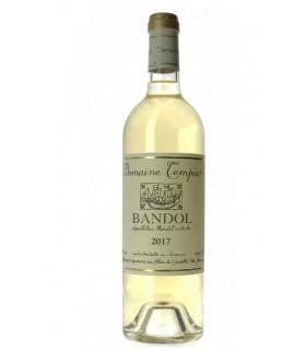 Bandol Blanc 2017 - Domaine Tempier