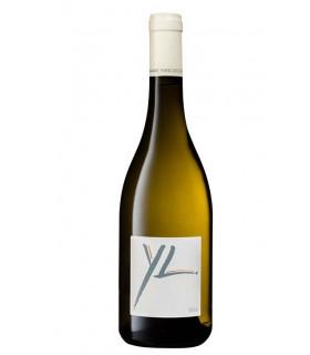 YL blanc 2018 - Domaine Yves Leccia