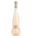 Lampe de Méduse rosé 2018 - Château Sainte Roseline