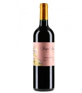 Marlène N°3 2009 - Domaine Peyre Rose