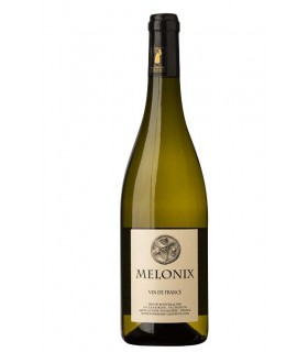 Melonix - Domaine Jo Landron