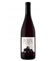 Punpa rouge 2018 - Domaine Arretxea