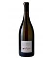"Bourgogne ""Clos Alfred"" 2018 - Domaine Lorenzon"