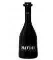 Maydie Tannat Vintage (50cl) 2015
