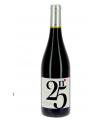 Marcillac cuvée N° 25 (sans soufre) 2018 - Domaine du Cros