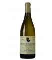 Corton-Charlemagne Grand Cru 2017 - Domaine Follin-Arbelet