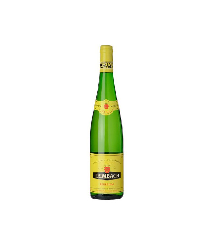 Riesling 2017 - Domaine Trimbach