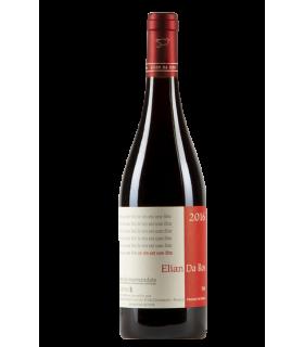 Le vin est une fête 2017 - Elian Da Ros