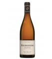 Bourgogne Blanc 2017 - Domaine René Bouvier