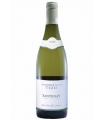 Santenay Blanc 2017 - Domaine Françoise et Denis Clair