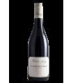 Chassagne-Montrachet La Goujonne 2016 - Domaine Hubert Lamy