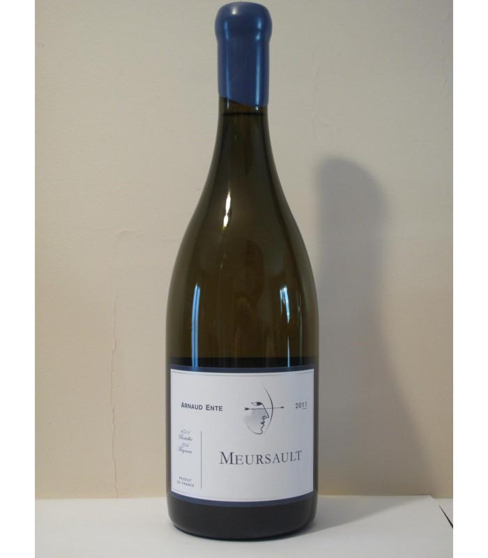 A. Ente Meursault 2011