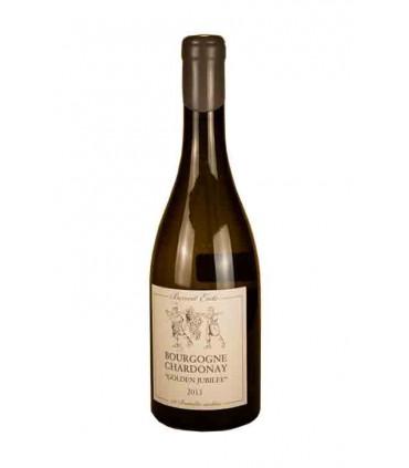 B. Ente Bourgogne Golden Jubilée 2014