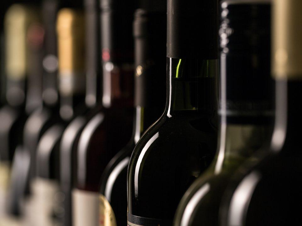 Les vins du sud-ouest.